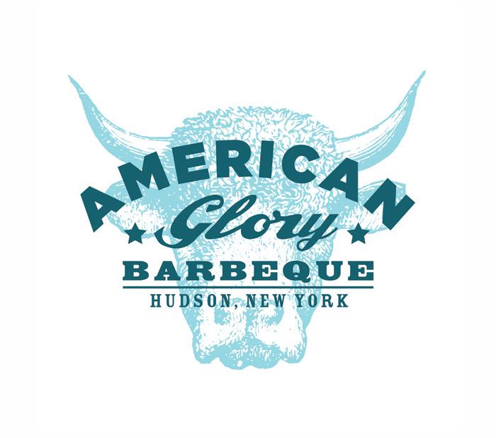 americanGlory1