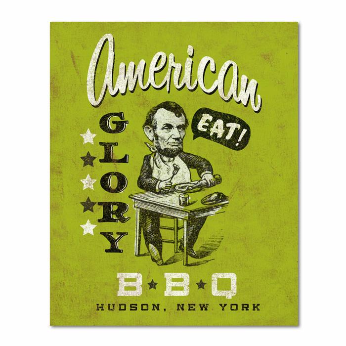 americanGlory2