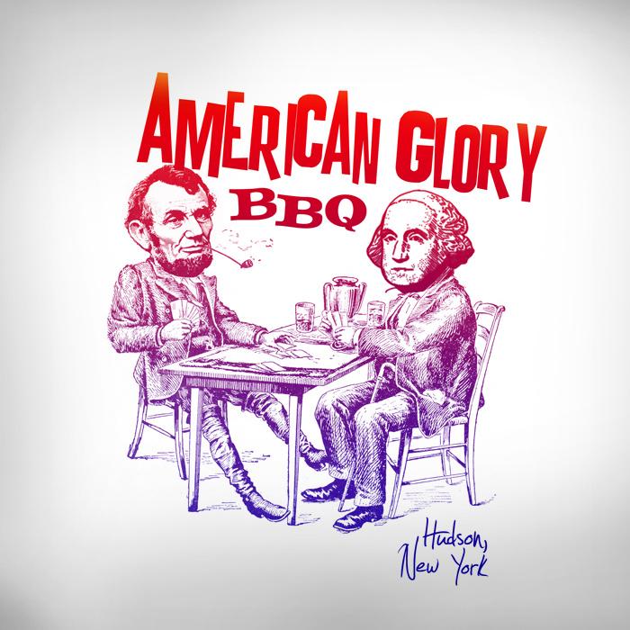 americanGlory4