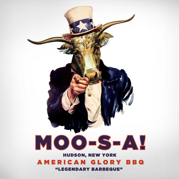 americanGlory6