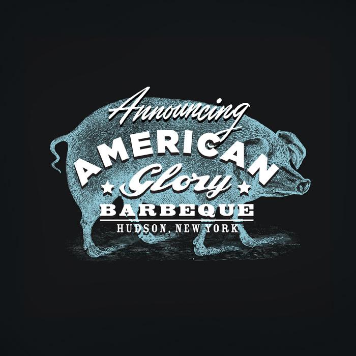 americanGlory8