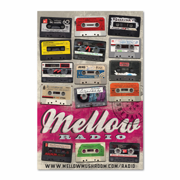 MellowPoster1